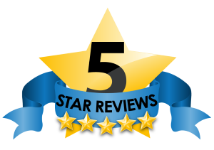5starReviews-1a
